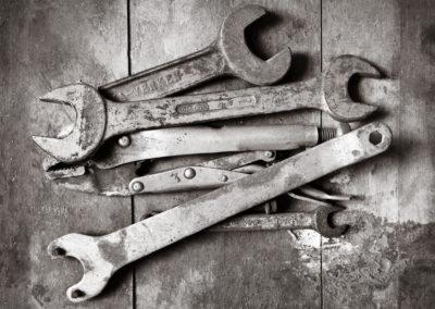 Tools 2011