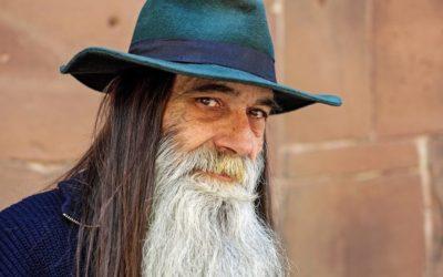 Gratis webinar – redigera porträtt i Lightroom