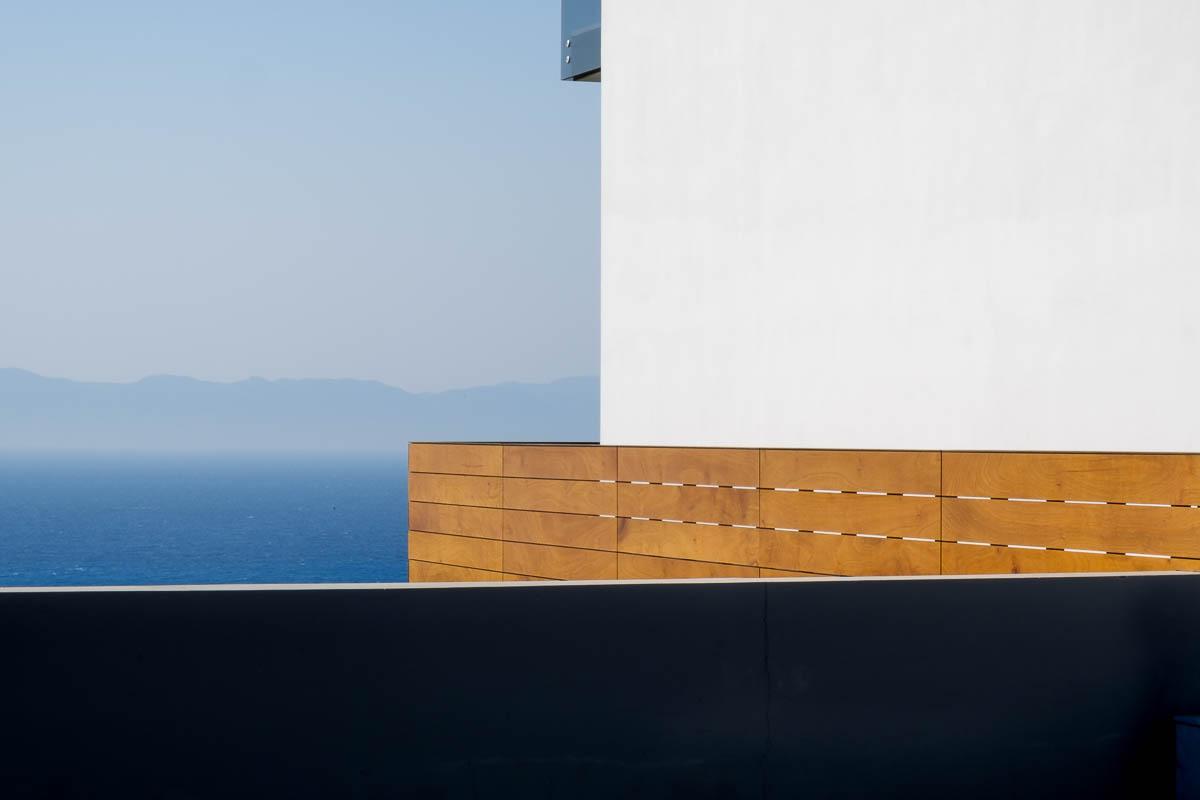 _DSF7586 - GyörffyFoto - Lightroom redigering, berg och vägg Rhodos-2
