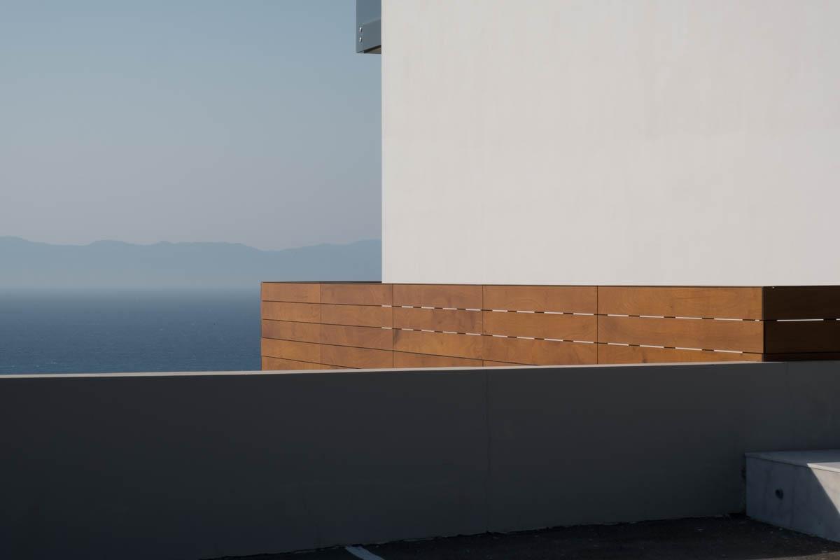 _DSF7586 - GyörffyFoto - Lightroom redigering, berg och vägg Rhodos