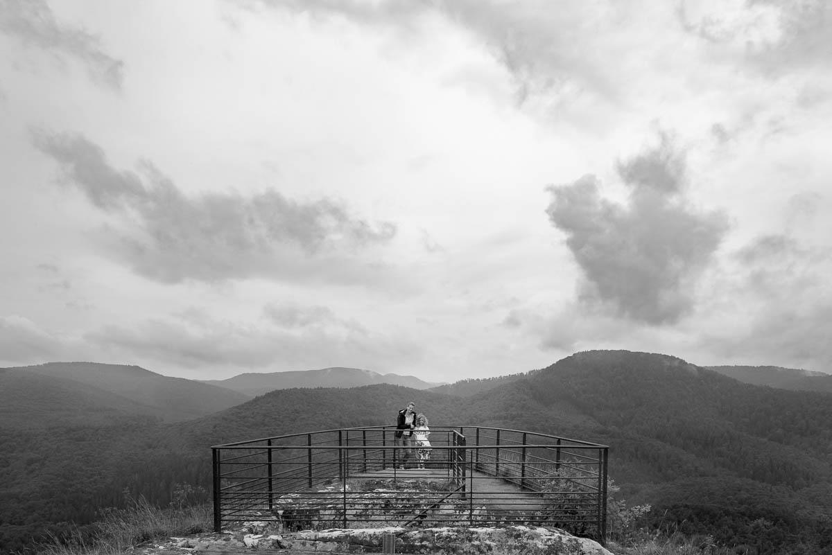 _PGY8354 - GyörffyFoto - Skapa mer dramatiska berg i Photoshop
