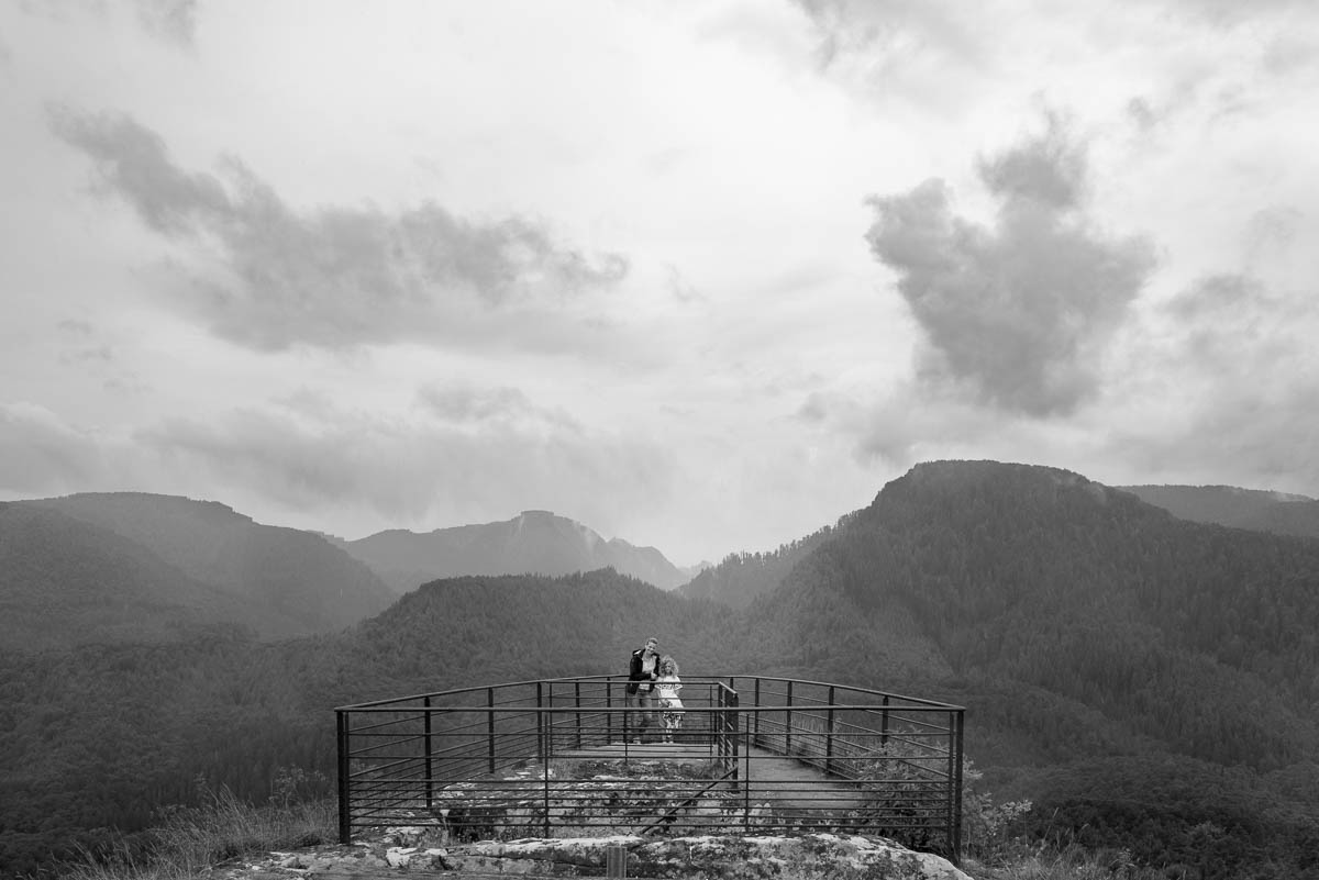 _PGY8354 Original - Master - GyörffyFoto - Skapa mer dramatiska berg i Photoshop