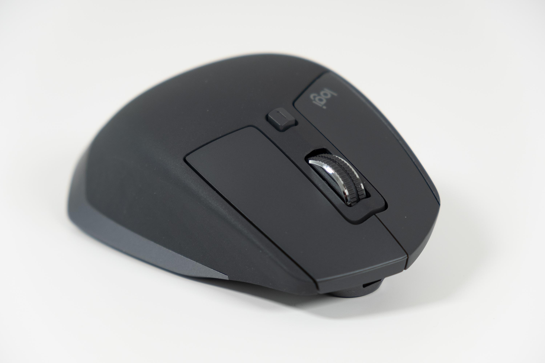 Logitech MX 2S - 3
